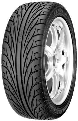 Kaiser (KR20) Tires