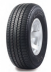 202 Tires